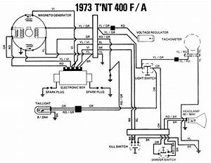 377 rotax snowmobile engine 377 free engine image for With ski doo wiring diagram furthermore bombardier rotax 650 engine diagram