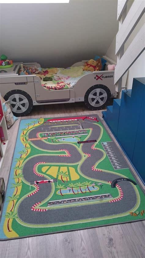 les 25 meilleures id 233 es concernant tapis de jeu de voiture
