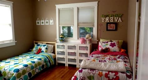 Bedroom Ideas For Boy And by Boy And Shared Bedroom Ideas Boy And Shared