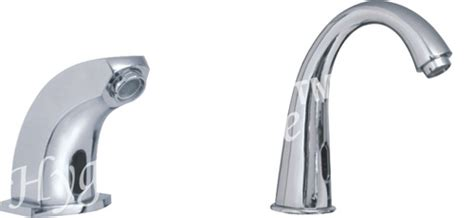 Automatic Water Faucet, Automatic Taps And Urinals