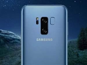 Samsung to launch a new flagship smartphone in the second ...