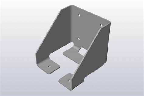 solidworks sheet metal design 2 day course