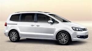 Volkswagen 7 Places : voiture 4x4 7 places un guide complet pour choisir ~ Gottalentnigeria.com Avis de Voitures