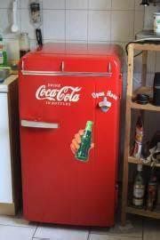 Kühlschrank Retro Bosch : coca cola kuehlschrank haushalt m bel gebraucht und neu kaufen ~ Frokenaadalensverden.com Haus und Dekorationen