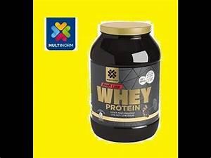 Aldi Farbe Test : aldi protein menge preis multinorm whey eiweiss ~ A.2002-acura-tl-radio.info Haus und Dekorationen