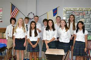 A Great Start to The Best School Year Ever! ‹ Grace ...