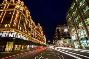 Shops Like Harrods : store wars what 39 s the best department store in london londonist ~ Bigdaddyawards.com Haus und Dekorationen