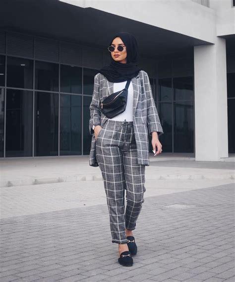 hijabers fashion images  pinterest hijab