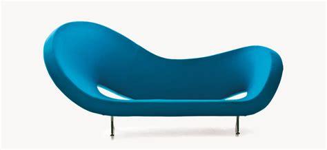 Divani Design 2000 : Victoria And Albert