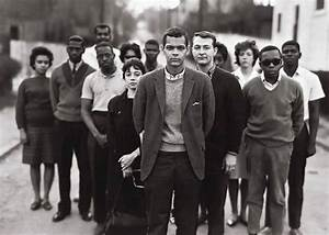 17 Best images about Civil Rights Movement 50-70 on ...