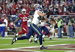 nfl review dallas cowboys  play  drought  seattle