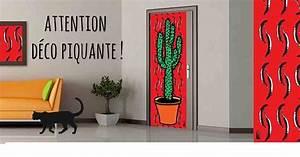 Habiller Une Porte Intérieure : adh sif qui s 39 enroule autour de la porte et l 39 habille ~ Dailycaller-alerts.com Idées de Décoration