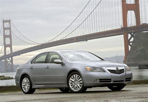 The Best Used Japanese Luxury Cars