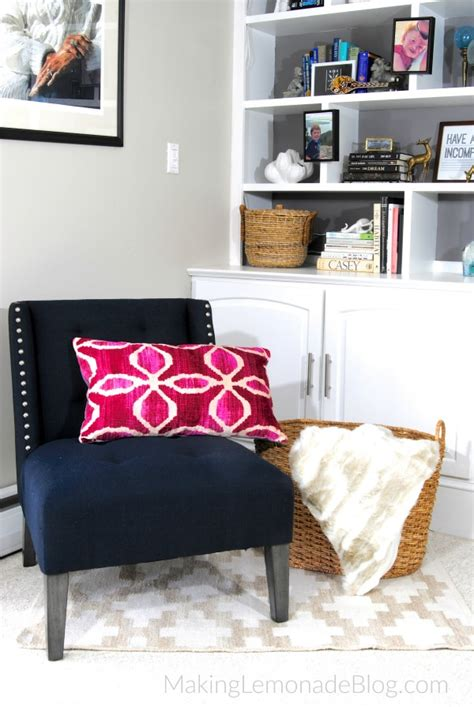 Quick Decorating Ideas World Market Home Decor Finds You