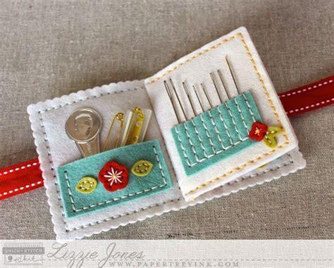 Best 25+ Needle Book Ideas On Pinterest  Needle Case
