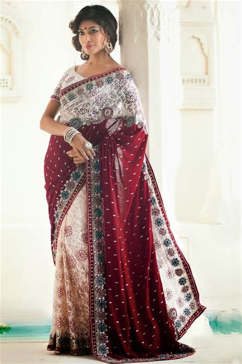 Fashion Sarees Brisa Sarees Fashion Today