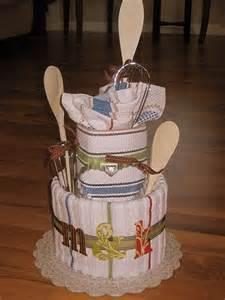 kitchen shower ideas wedding shower gifts that
