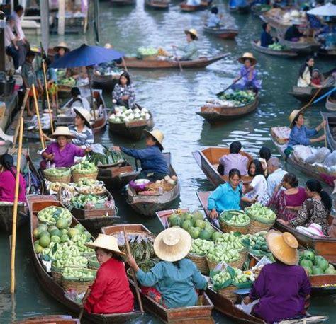 cuisine schmid guide de voyage thaïlande le guide vert michelin