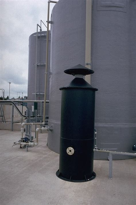 forbes group bulk tank vent scrubbers  forbes group