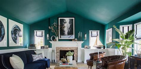 Home Decor Ideas: Homepolish's Orlando Soria Predicts What ...