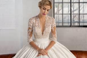 morel mariage robe bustier morelle mariage nord pas de calais robes de mariées et tenues de cérémonies