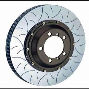 Siphonner Une Voiture : kit freins voiture track day toutes marques d techracing ~ Medecine-chirurgie-esthetiques.com Avis de Voitures