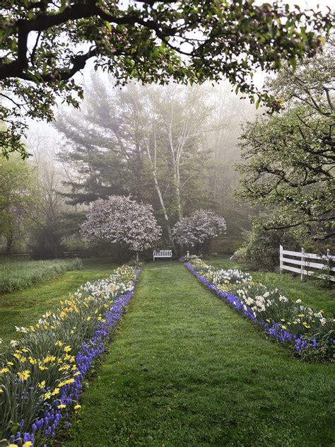 Captivating Connecticut Garden captivating connecticut garden traditional home