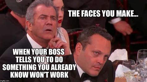 Vince Vaughn Meme - vince vaughn meme 28 images vince vaughn meme 28