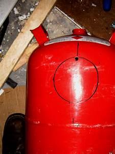 Ofen Aus Gasflasche : datei 03 ofenrohr petro wiki fandom powered by wikia ~ Markanthonyermac.com Haus und Dekorationen