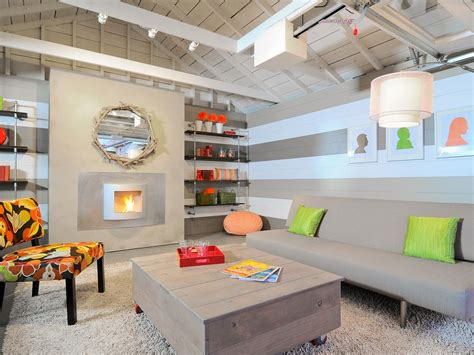 Converting Garage Into Living Space