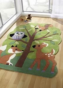 Teppich Babyzimmer Junge : 88 besten babyzimmer bilder auf pinterest kinderzimmer ideen dekoration und babyausstattung ~ Whattoseeinmadrid.com Haus und Dekorationen