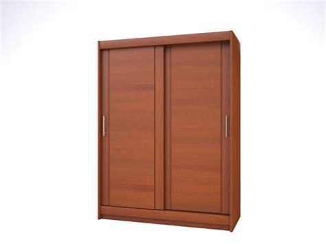 armoire de cuisine bois cuisine en bois moderne avec porte coulissante armoire
