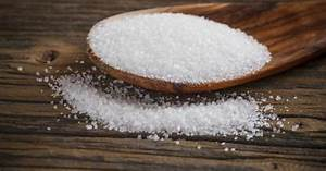 The Calories in 100 Grams of Sugar - LIVESTRONG.COM Dietary Proteins