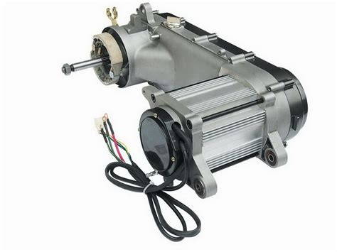 China Electric Motor by China Cvt Motor For Electric Motorcycle China Cvt Motor