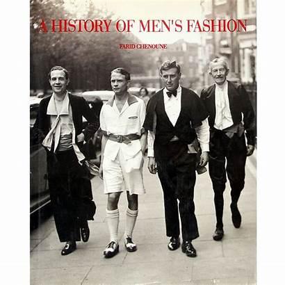 History Century 1993 Mens 16th 19th 15th