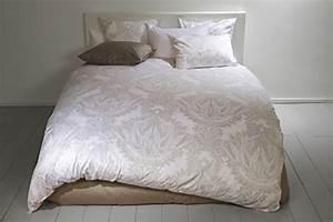 Sleeping Art Bonn : fischbacher renaissance bettwaren sleeping art schlafkonzepte ~ Frokenaadalensverden.com Haus und Dekorationen