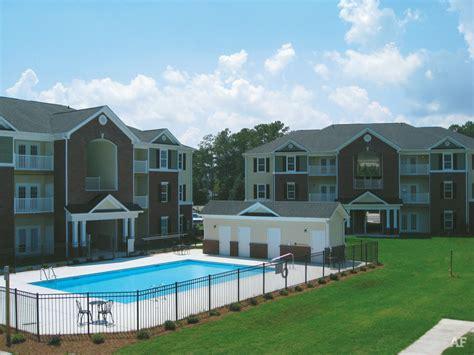 section 8 jacksonville nc crown apartments jacksonville nc apartment finder