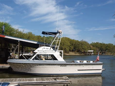 Lake Lbj Boat Rentals by Lake Lbj Boat Rentals Lake Lbj Resort