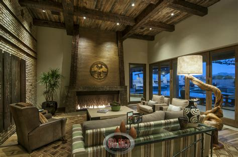 Southern Living Family Rooms 31 custom quot jaw dropping quot rustic interior design ideas photos