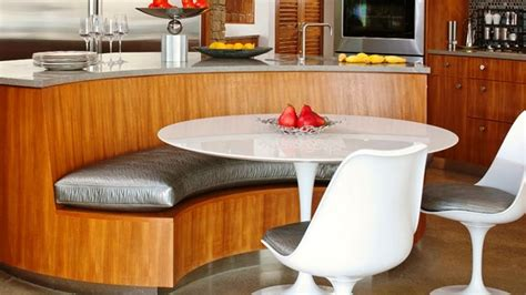 kitchen island bench designs practical and beautiful kitchen island designs with