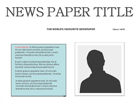 editable newspaper template 17 free newspaper templates psd doc pdf ppt free premium templates