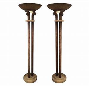 8 best mario marenco images on pinterest furniture With torchiere floor lamp toronto