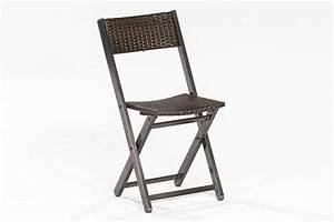 Polyrattan Stuhl Braun : 2x klappstuhl bistrostuhl geflecht stuhl saronno stahl polyrattan rattan braun ebay ~ Indierocktalk.com Haus und Dekorationen