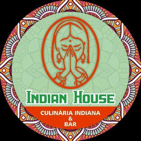 Indian House Culinaria Indiana & Bar, Brasilia