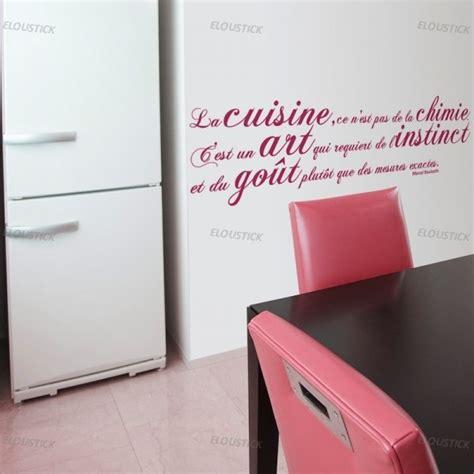 conseil deco cuisine conseil décoration cuisine stickers