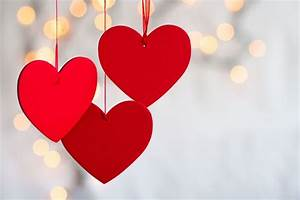 12 Valentine's Day Fun Facts and Trivia - Woman's Day