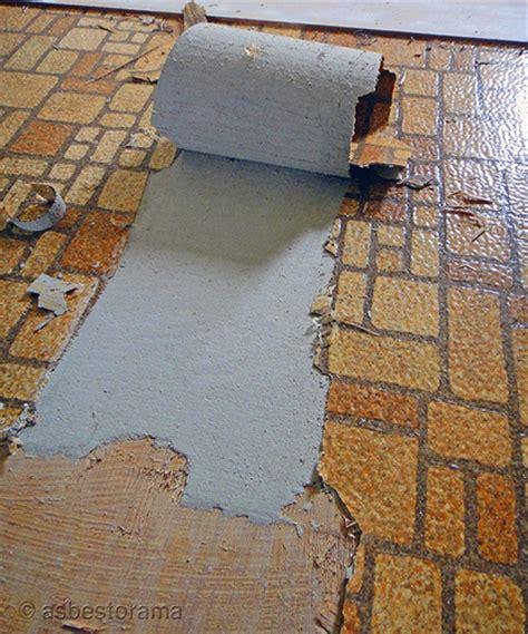 asbestos removalists  perth ezy strip