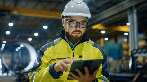 Online vs. Conventional Safety Training Approaches