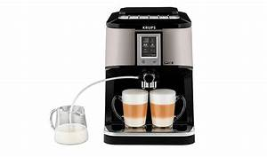 Kaffeevollautomat Im Angebot : krups kaffeevollautomat bestseller 2019 test besten kaffeevollautomaten im februar 2019 ~ Eleganceandgraceweddings.com Haus und Dekorationen