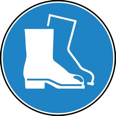 container bureau prix pictogramme chaussures de securité obligatoires rolléco fr